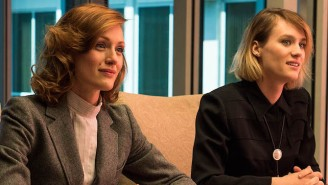 Reminder: 'Halt And Catch Fire' Is So Good