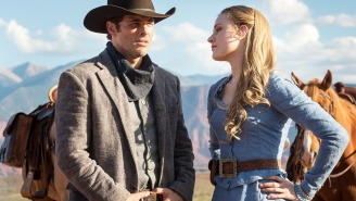 'Westworld': the positives of planning ahead