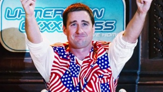 'Idiocracy,' the most prophetic comedy of our time, is returning to theaters