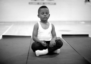 Are Mindfulness Rooms The Detention Of The Future?