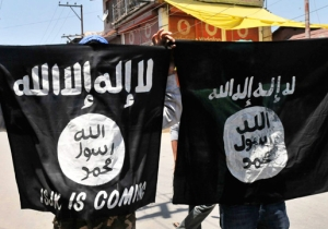 The U.S. Scores Its First Terror-Related Hacking Conviction In The War Against ISIS