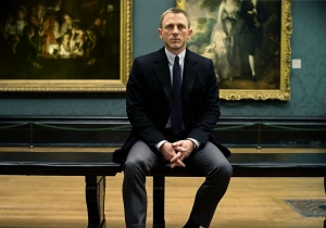 No, Daniel Craig is not set for a $150 million James Bond payday, and here's why