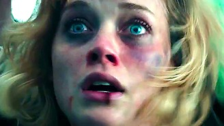 'Don't Breathe's' most disturbing scene is also one of the year's most controversial