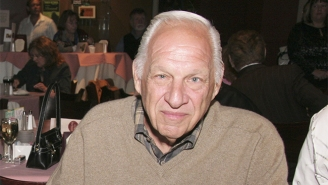 Former N.W.A Manager Jerry Heller Dies At Age 75