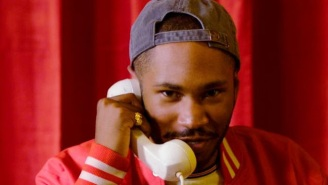Kaytranada Throws One Wild Slumber Party For His New Video For 'You're The One'