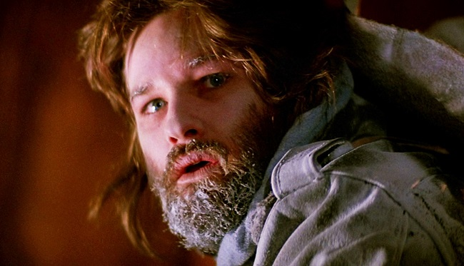 Did You Notice This Secret Way To Spot Who Wasn't Human In John Carpenter's 'The Thing'?