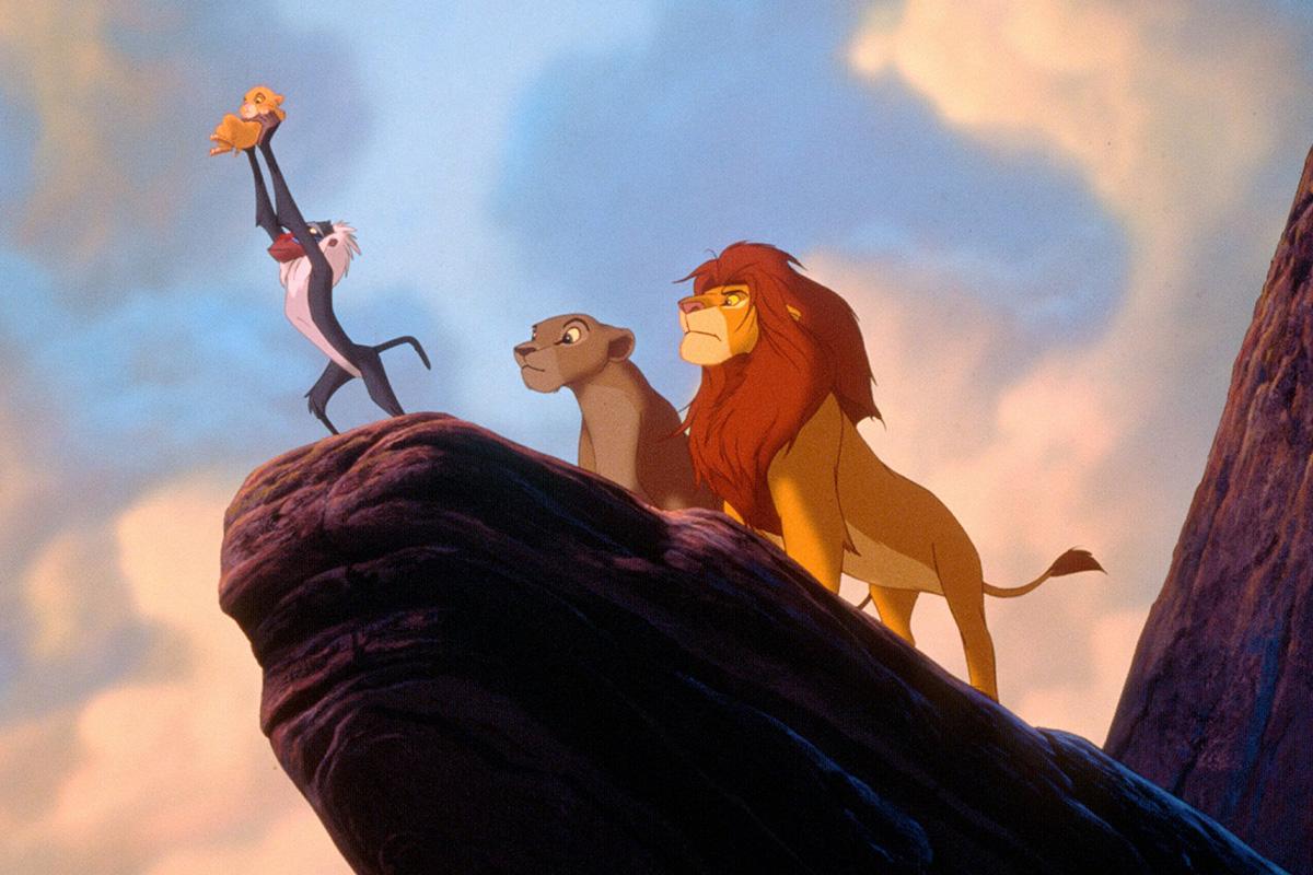 lion-king-pride-rock-circle-of-life.jpg
