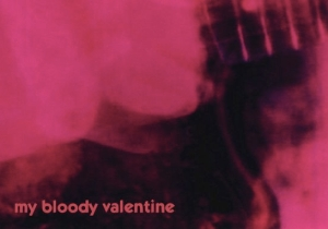 My Bloody Valentine's Back Catalogue Is Getting Remastered For Vinyl