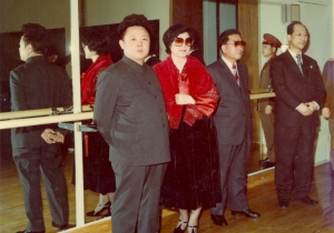 'The Lovers And The Despot' And The Story Behind How Kim Jong-il's Film Obsession Made Him A Kidnapper