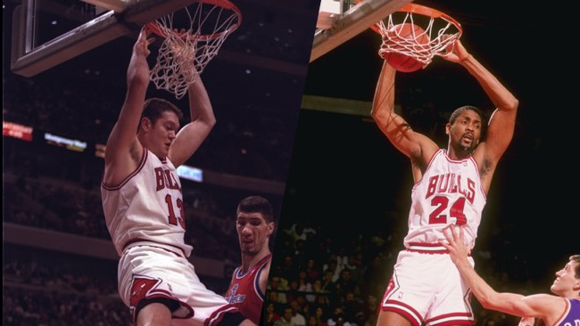 luc-longley-bill-cartwright