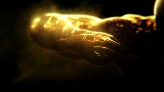 'Luke Cage' Mashes Up Bond And Blaxploitation In Its Opening Credits