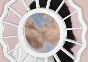 Mac Miller's 'The Divine Feminine' Is A Beautiful Take On The Journey Of Love