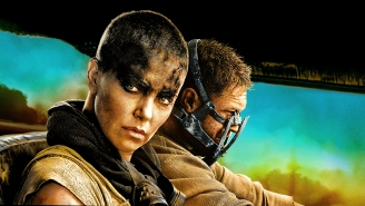 Let's Analyze What We Can Expect From The Rumored Prequel To 'Mad Max: Fury Road'