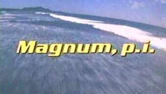 Magnum P.I. on track for a sequel at ABC