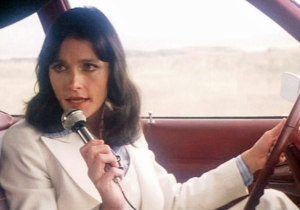 Classic Lois Lane actress not a fan of what Snyder did to Amy Adams in 'Man of Steel'