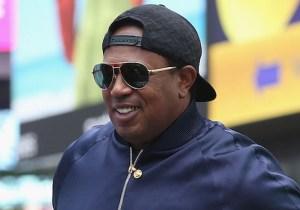 Master P Offers OG Insight On Lil Wayne And Birdman's Family Spat