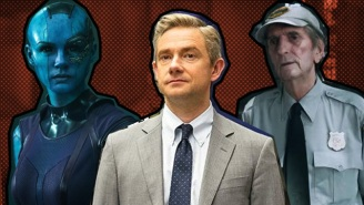 Which Of These Past MCU Actors Can We Expect To See In Upcoming Marvel Movies?
