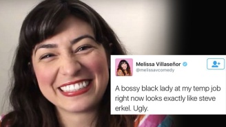 One Of The Latest 'SNL' Additions Is Facing A Backlash Over Several Now-Deleted Tweets About Race