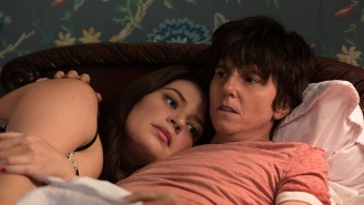 'One Mississippi' Finds Tig Notaro Exploring Grief With Care And Deadpan Humor