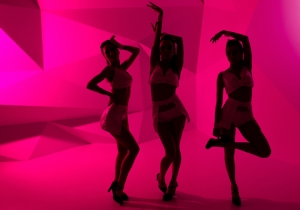 Chill-Sounding Nightclub Thinks Clothes Are Over, Invites Us All To Get Naked In A Basement