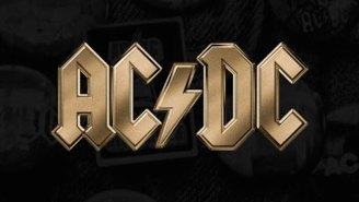 AC/DC: Bassist Cliff Williams retires, band's future uncertain
