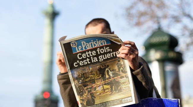 paris-paper