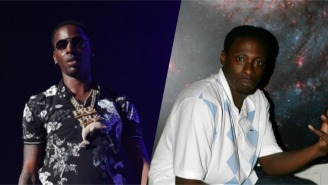 Pete Rock And Young Dolph Trade Shots On Twitter Over Drug Raps