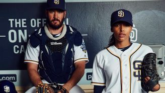 4 things to know about Fox's new baseball drama 'Pitch'