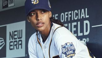 What's On Tonight: 'Pitch' Premieres And 'The Blacklist' And 'Superstore' Return