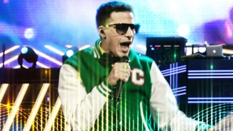 'Popstar: Never Stop Never Stopping' Deserves To Become A 'Spinal Tap'-Like Cult Classic