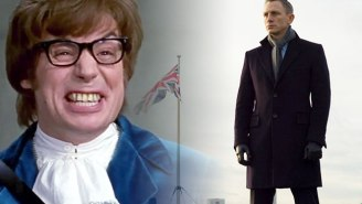 Where Does A Planned 'Austin Powers' Sequel Fit In The Modern Movie Landscape?