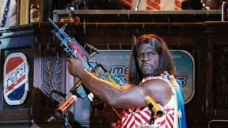 'Idiocracy' Is Getting A Special Election Season Screening For Its 10th Anniversary