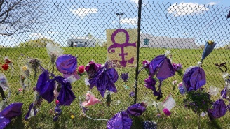 Prince's Paisley Park Estate Is Seeking Some Fans For The Job Of A Lifetime