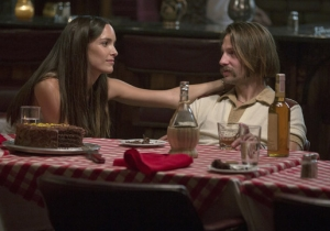 Cinemax's 'Quarry' Plunges Viewers Into A Perilous, Sweat-Drenched '70s Memphis
