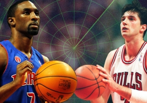 The Greatest Unsung Clutch NBA Players Of All time