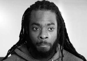 Richard Sherman Says Players Have No Reason To Trust The NFL In This Brutally Honest Video