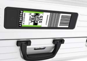 This Luggage Company Makes A Bag That Airlines Can't Lose