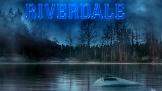 Will Archie fans recognize 'Riverdale' when it comes to The CW?
