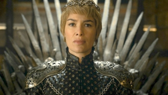 'Game of Thrones' broke an Emmy record tonight