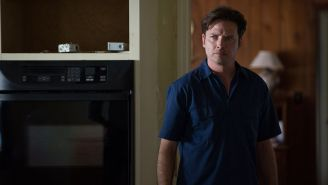 Exclusive: 'Rectify' final season key art finds Daniel looking to break out