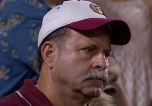 This Sad Florida State Fan May End Up Being The Best Meme Of The College Football Season