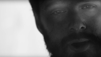 Watch The Dirty Projectors' Dissonant, Mournful 'Keep Your Name' Video