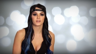 WWE Superstar Paige Confirms She Will Undergo Neck Surgery