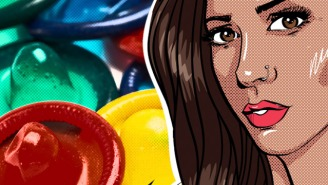The People Vs Prop 60: The Adult Film Industry Speaks Out On The Controversial Condom Law