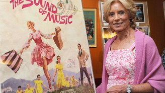 'Sound Of Music' Actress Charmian Carr Passes Away At 73
