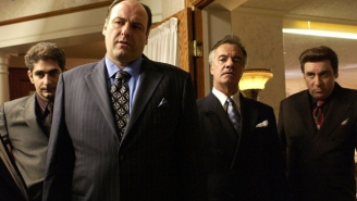 Ranking Tony Soprano's Henchmen From Least To Most Effective