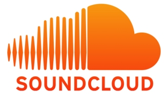 SoundCloud Leaves Artists In Shock After Accidentally Leaking Hundreds Of Private Songs