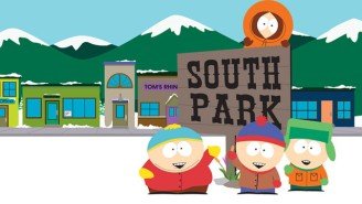 How 'South Park' Has Remained Relevant After 20 Seasons