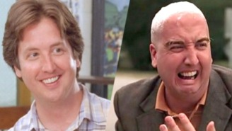 Ranking All The Times You Felt Sorry For Stevie On 'Eastbound & Down'