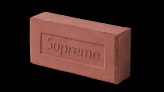 Because A Fool And Their Money Are Easily Parted, A Plain Old Brick Is Being Sold For $1,000 On eBay
